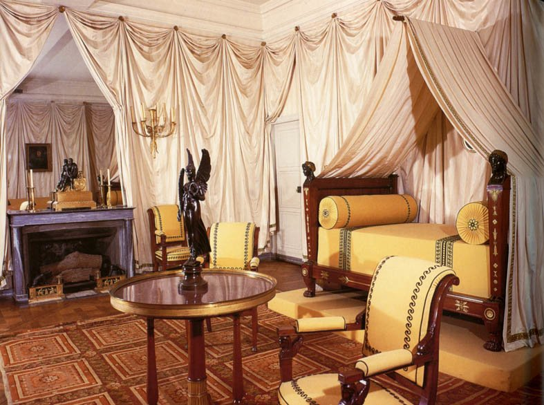 Best Mad About Interiors Antique Drapery With Pictures