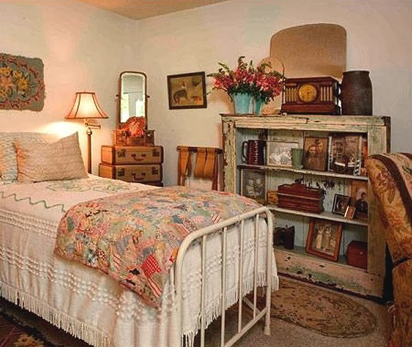 Best Decorating Theme Bedrooms Maries Manor Victorian Decorating Ideas Victorian Bedroom Ideas With Pictures