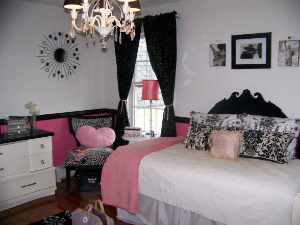 Best Old Hollywood Glamour Bedroom Ideas The Interior Designs With Pictures