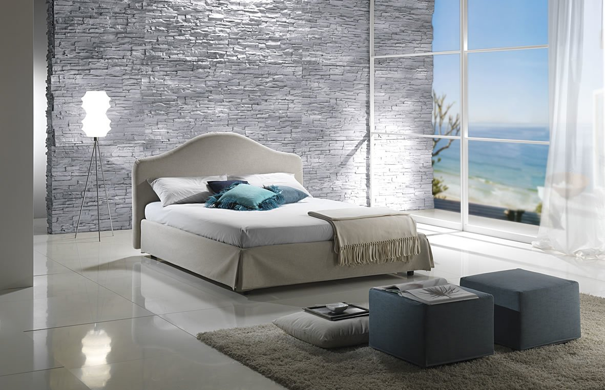 Best Modern Furniture Modern Bedroom Decorating Ideas 2011 With Pictures