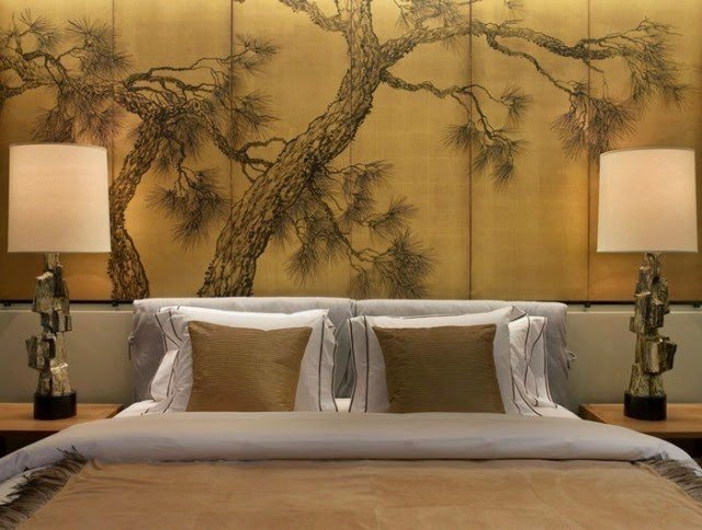 Best Mural Wall Paint Ideas With Pictures