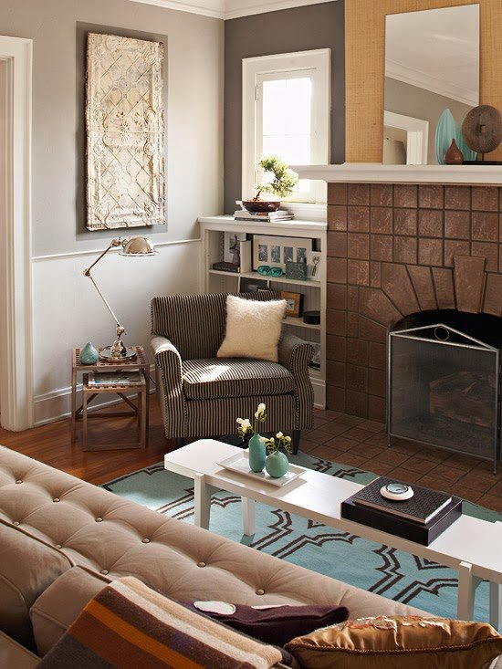 Best Modern Furniture 2014 Clever Furniture Arrangement Tips With Pictures