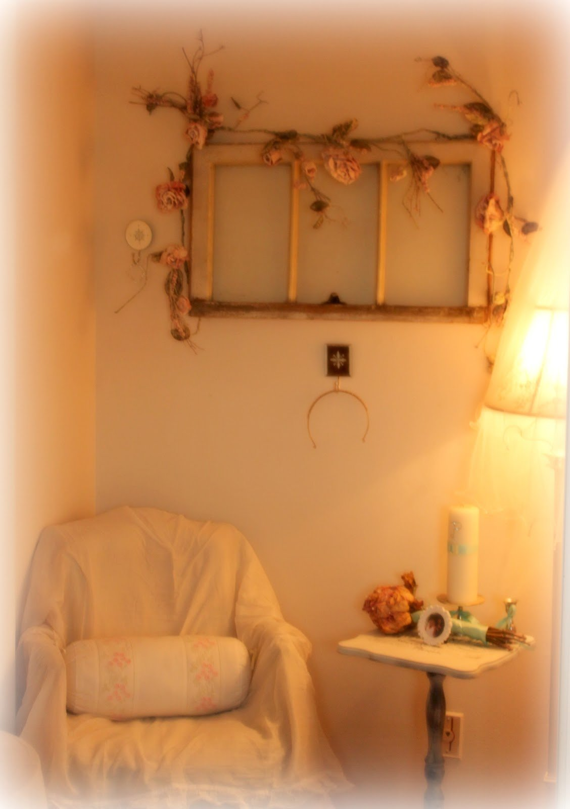 Best American Honey Home Sweet Little Reading Nook With Pictures