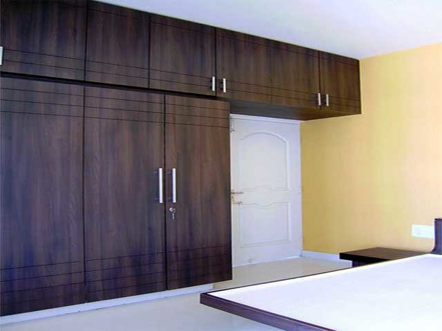 Best Bedroom Cupboard Designs With Pictures