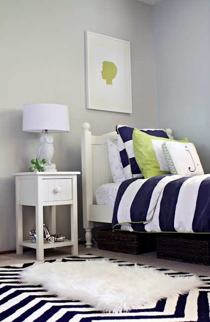 Best Color Crush Navy Green Driven By Decor With Pictures
