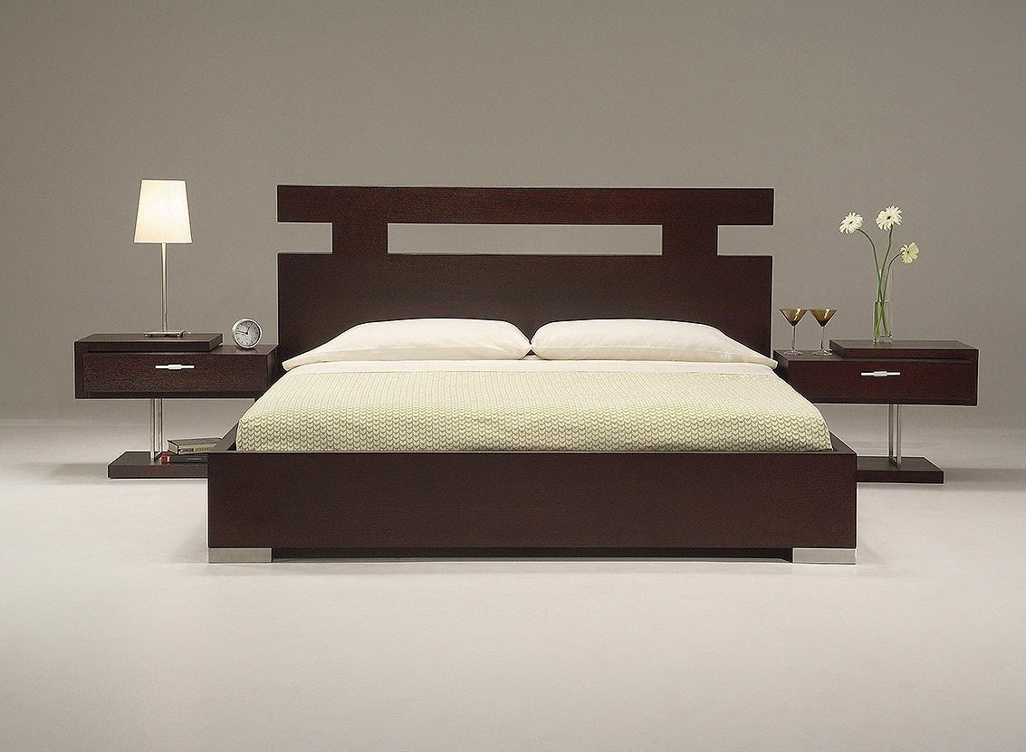 Best Modern Bed Ideas Modern Home Design Decor Ideas With Pictures