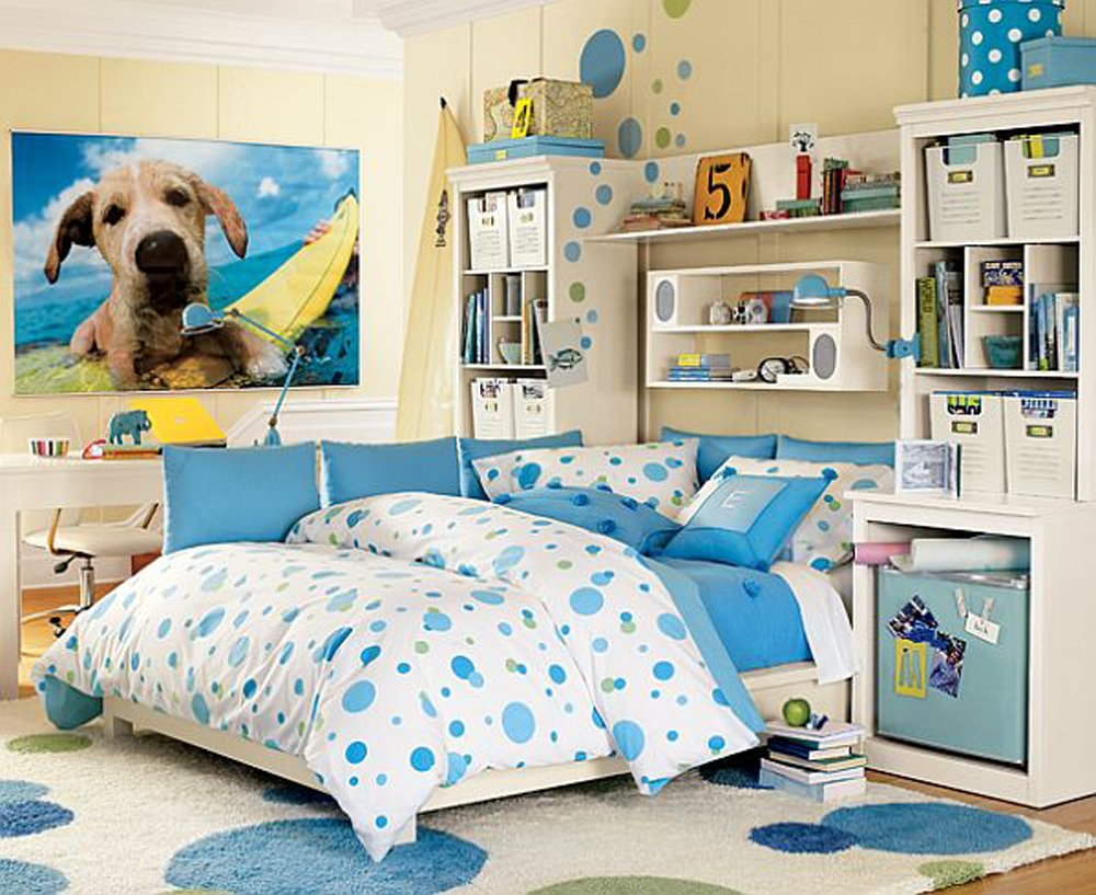 Best Childrens Bedroom Ideas For Small Bedrooms Amazing Home Design And Interior With Pictures