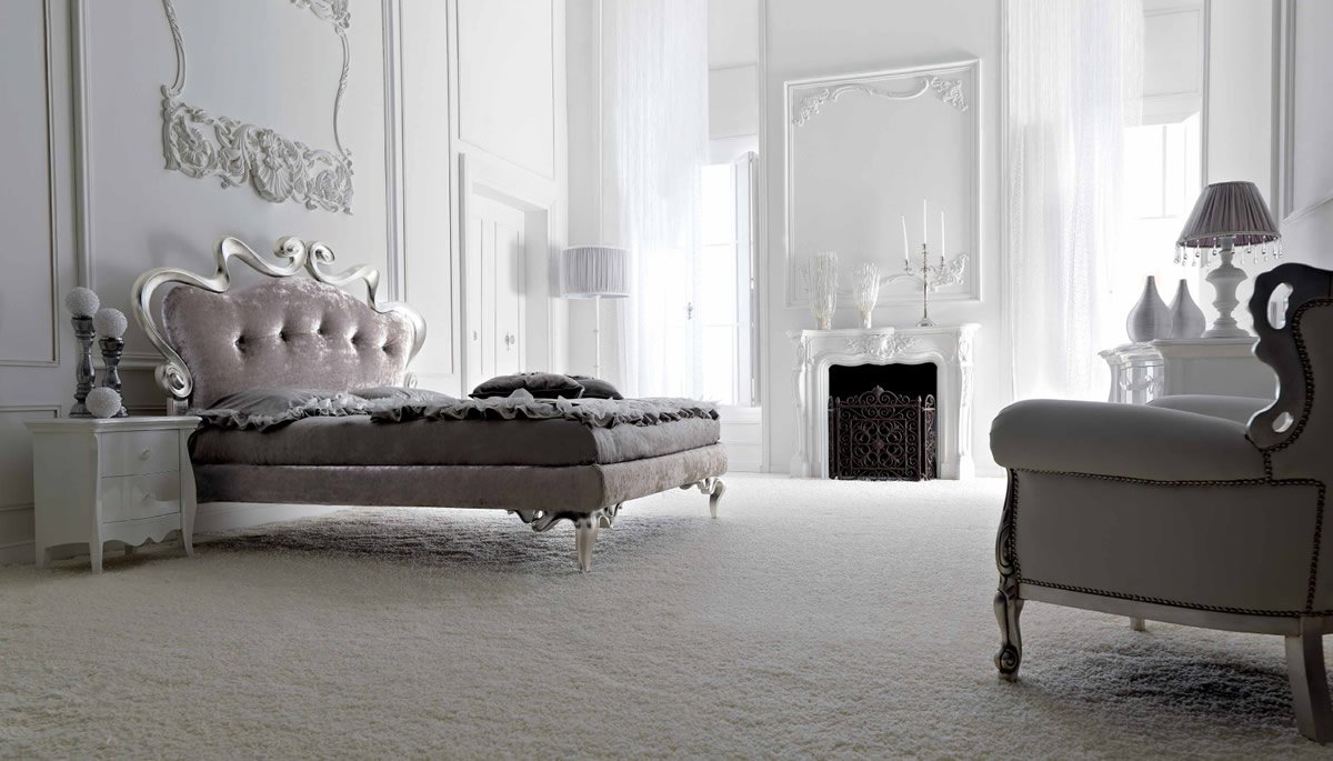 Best 23 Amazing Luxury Bedroom Furnishings Ideas With Pictures