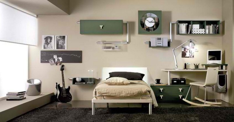 Best English For Everyone Feng Shui Your Bedroom With Pictures