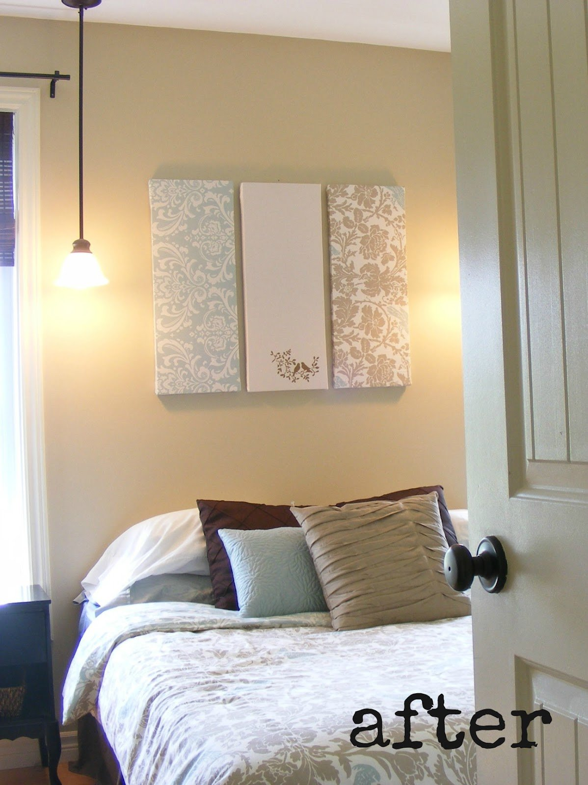 Best Home Staging 101 Bedrooms The Complete Guide To With Pictures