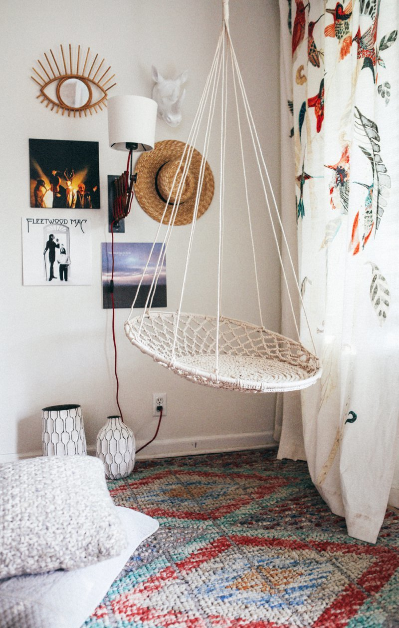 Best Urban Outfitters X Tessa Barton By Tezza With Pictures