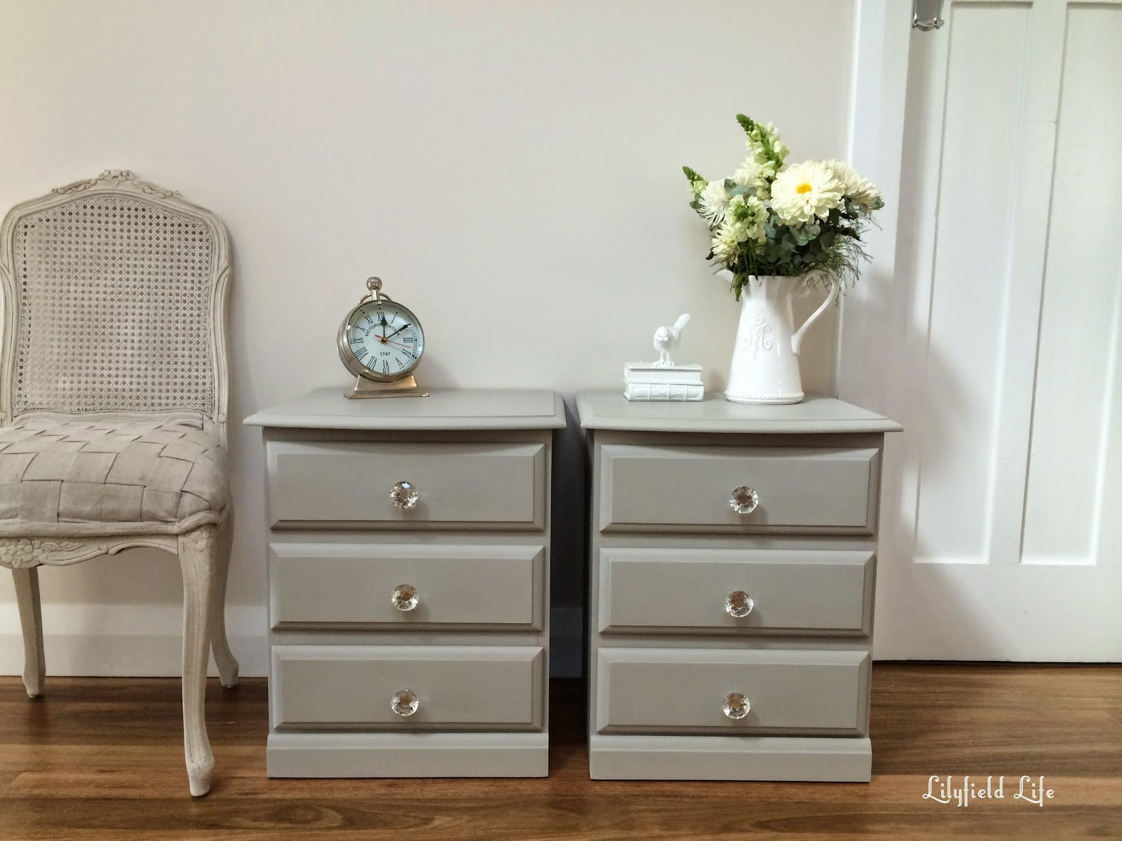 Best Lilyfield Life Latest Pieces Lots Of Painted Pine Furniture With Pictures
