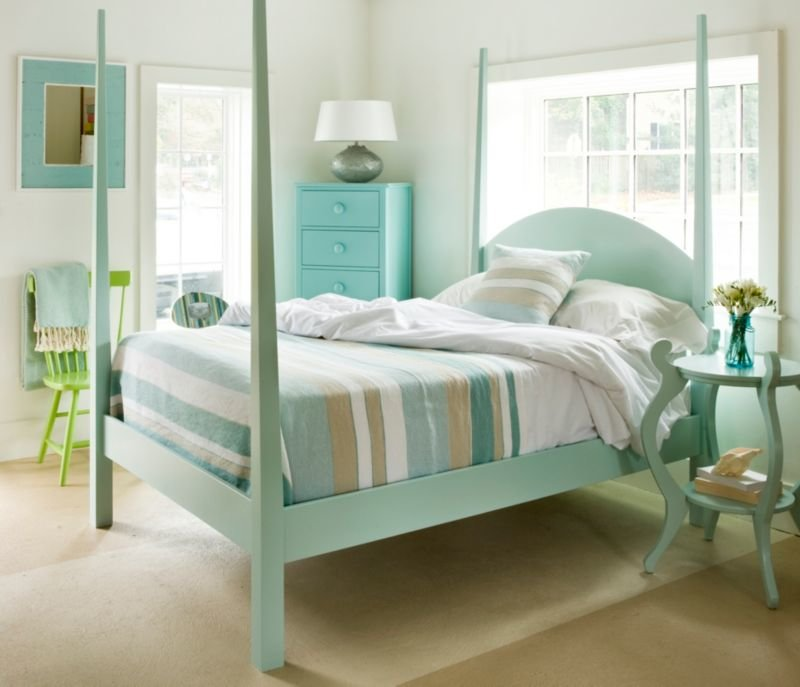 Best Maine Cottage Furniture – Great Bedroom Furniture For The Summer Home The Well Appointed With Pictures