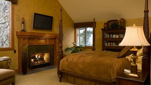 Best 2 Bedrooms Rental Furnished Apartments Luxury Suites With Pictures