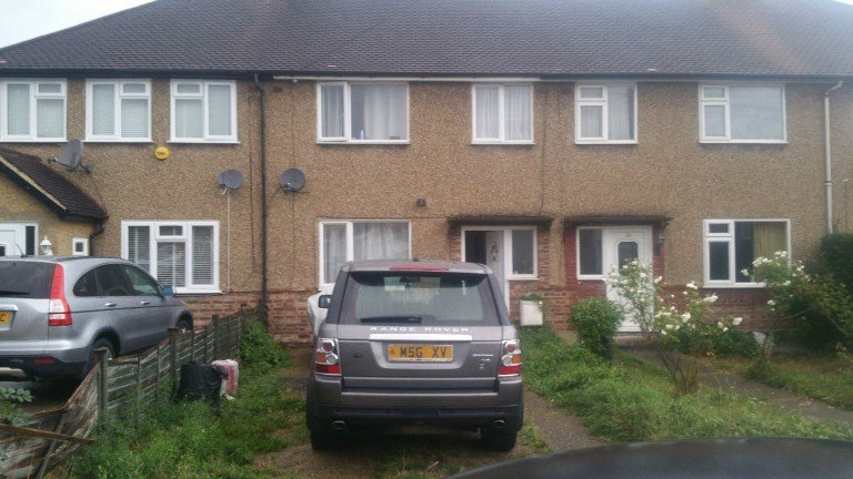 Best Sell My House Rent Fast In Medway Gravesend London Thanet Kent With Pictures