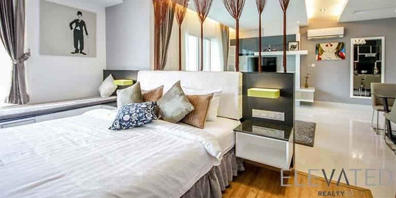 Best Bkk1 1 Bedroom Nice Studio Apartment For Rent In Beong Keng Kang I 1 550 Khmer440 Com With Pictures