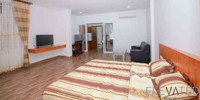 Best Olympic Stadium Studio Apartment Rental In Boeng Prolit 500 Elevated Realty Co With Pictures