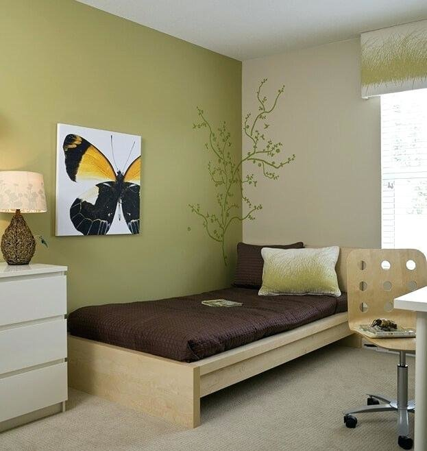 Best Average To Recarpet A House Carpet Vidalondon With Pictures