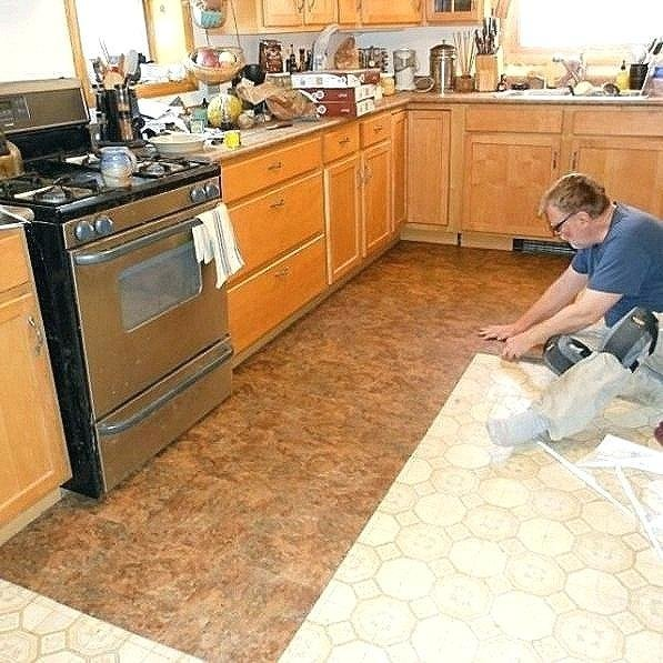 Best How Much Does It Cost To Recarpet A House Carpet Vidalondon With Pictures