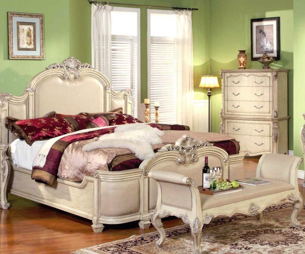 Best Shopfactorydirect Bedroom Furniture Sets Shop Online And With Pictures
