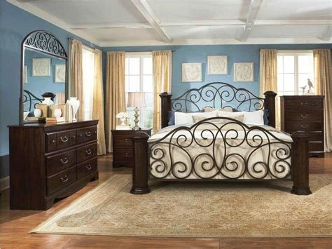 Best Bedrooms Modern Bedroom Sets Under 1000 Trends Also With Furniture Pictures Art Gallery With Pictures