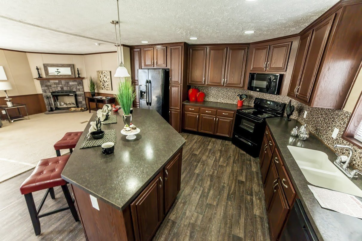 Best Mobile Home Floor Plans Clayton Mobile Homes Floor Plans With Pictures