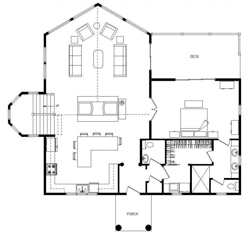 Best 3 Bedroom Log Cabin Floor Plans 3 Bedroom Log Cabin Kits With Pictures