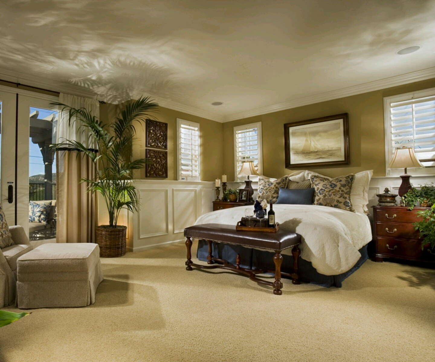 Best Biggest Bedroom World Exclusive Home Living Now 78959 With Pictures