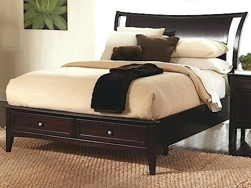 Best Rothman Furniture O Fallon Mo – Equitakids Com With Pictures