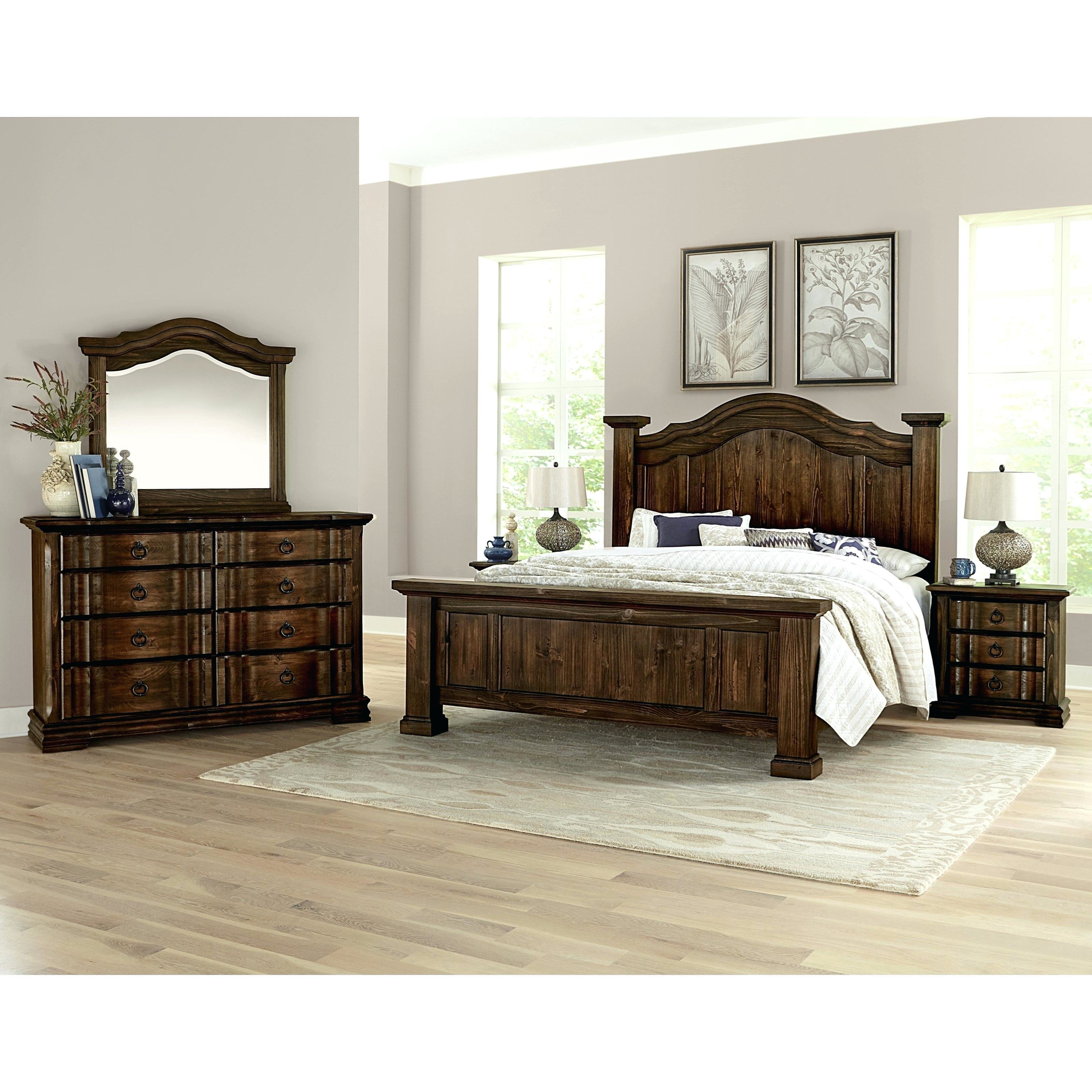 Best Vaughan Bassett Furniture Vaughan Bassett Furniture Prices With Pictures