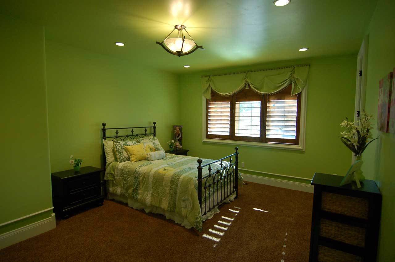 Best Bedroom Wallpaper Green 28 Decoration Idea Enhancedhomes Org With Pictures
