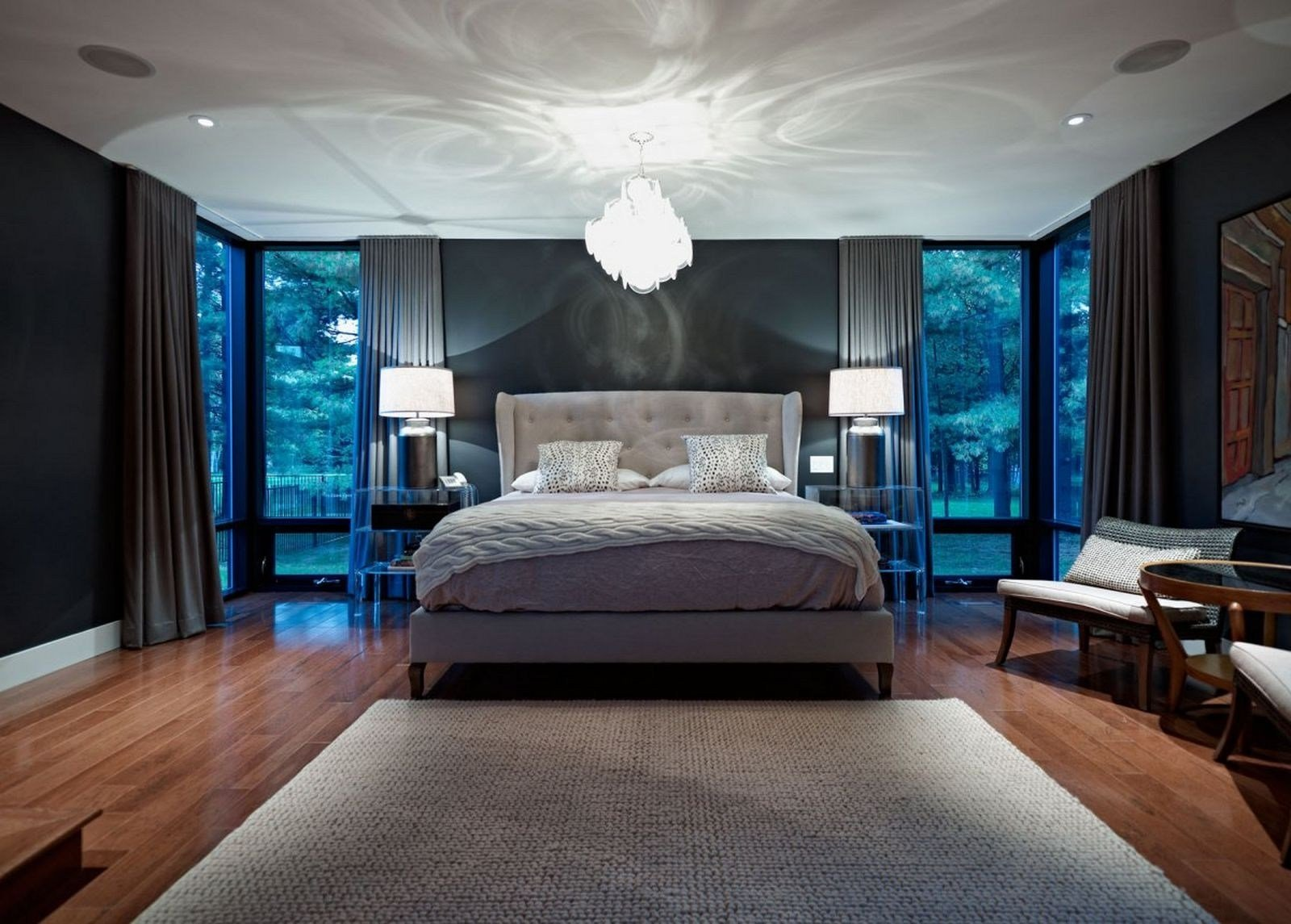 Best Modern Elegant Bedroom Ideas 22 Picture Enhancedhomes Org With Pictures