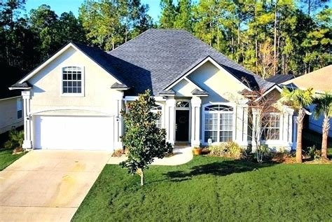 Best 4 Bedroom Houses For Rent In Augusta Ga Online Information With Pictures