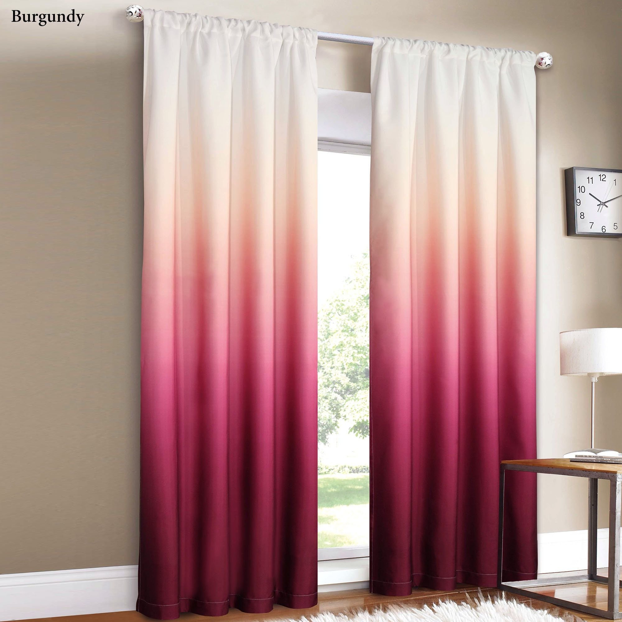 Best Curtain Terrific Target Sheer Curtains With Fascinating With Pictures