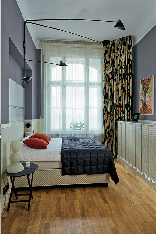 Best Bedroom Inspiration Farrow Ball With Pictures