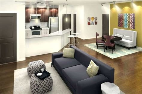 Best 2 Bedroom Apartments Orlando – Fidemservavi Info With Pictures