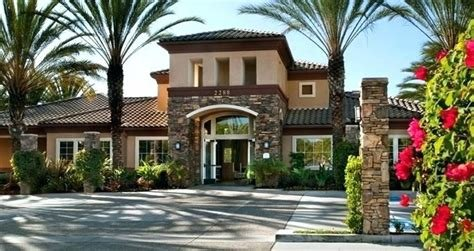 Best 2 Bedroom House For Rent San Diego – Fidemservavi Info With Pictures