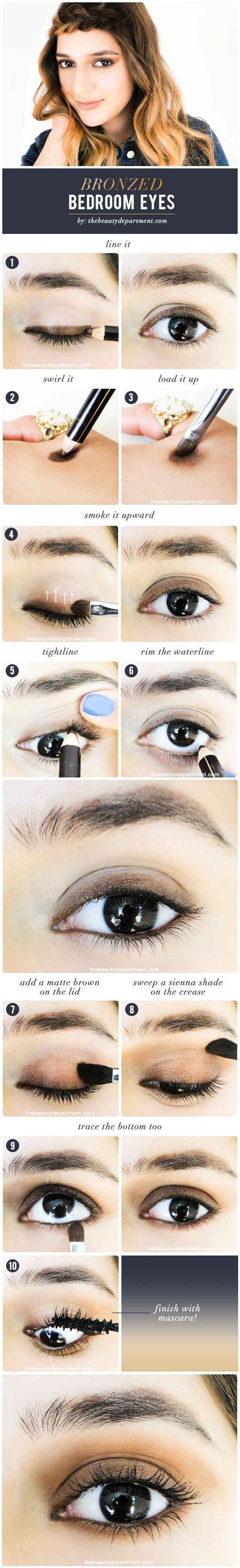 Best Eddie Rabbitt Bedroom Eyes Examples Nose Shape Quiz What With Pictures
