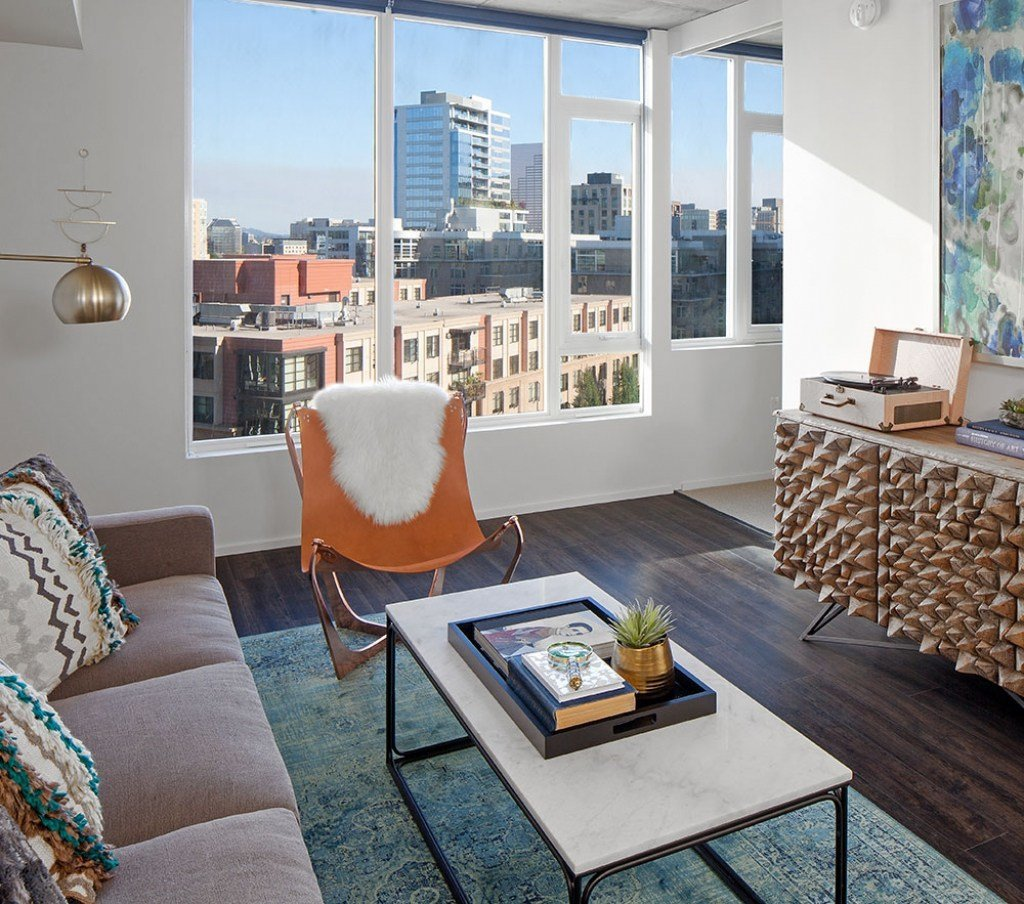 Best 2 Bedroom Apartments Portland Oregon Cheap In Portland With Pictures