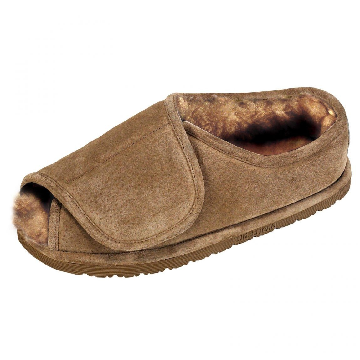 Best Womens Bedroom Shoes Target Slippers Isotoner Slippers With Pictures