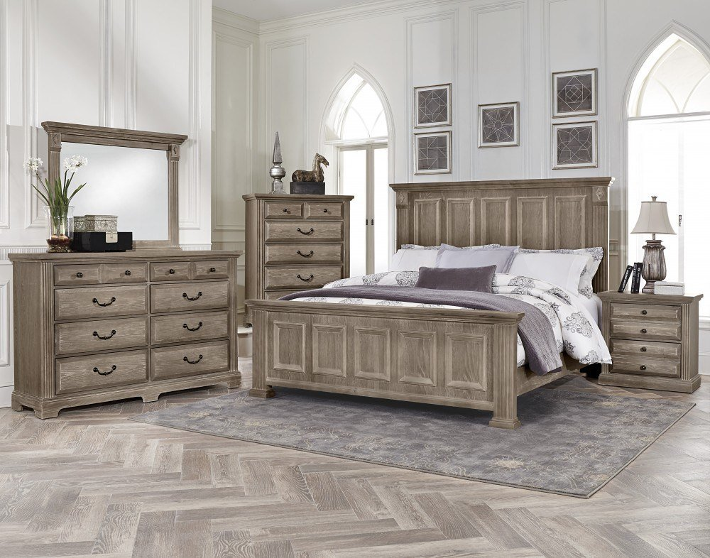 Best Woodlands Collection Woodlands Br Bb96 98 Bedroom With Pictures