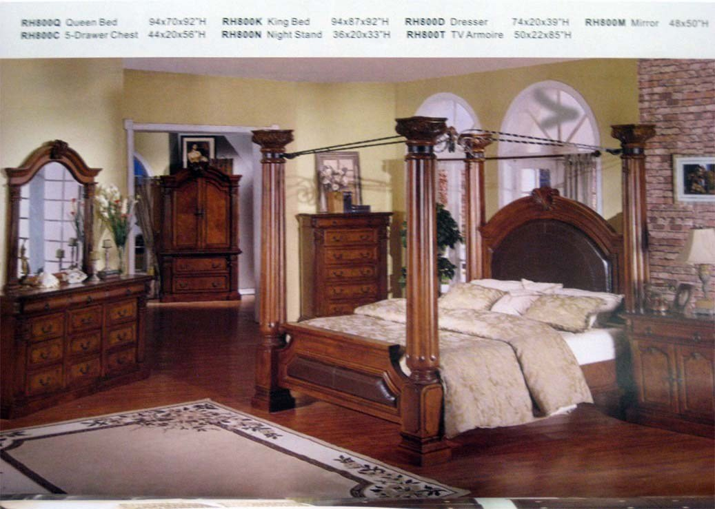 Best Bedroom Sets Furniture Outlet Pickerington S Blog With Pictures