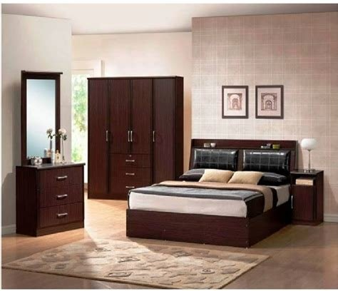 Best Orlando Bedroom Set – Furniture Deals With Pictures