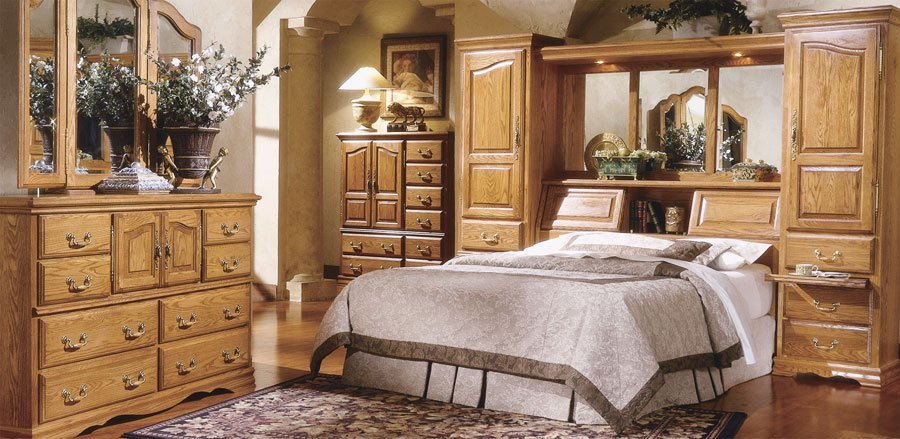Best Bedroom Furniture Master Piece Dresser American Made With Pictures