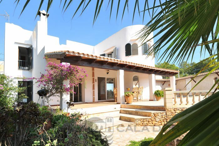Best Cristina Villa Holiday Rental In Majorca Villas Cala Dor With Pictures