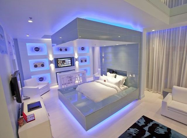 Best How To Create Modern Bedroom Look With Pictures