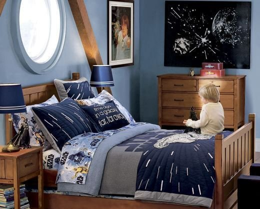 Best 16 Child Bedroom Designs With Pictures