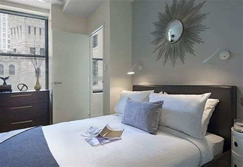 Best Senior 1 Bedroom Apartment In Boston 100 Arlington Street With Pictures