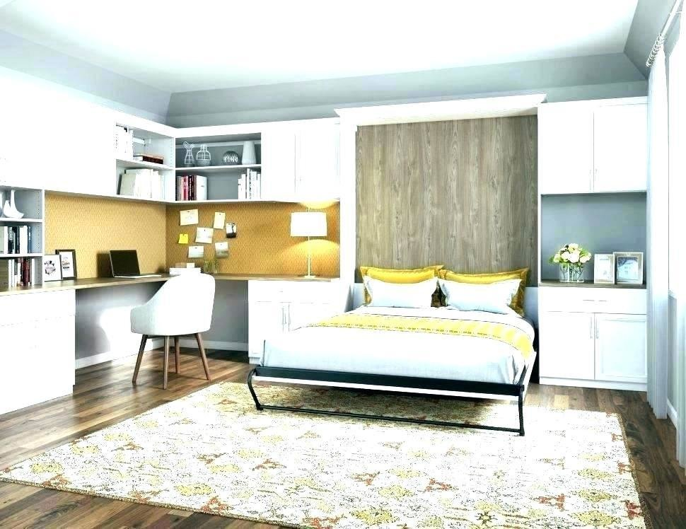 Best Bedroom Clothing Storage And Small Ideas Bedrooms With Pictures