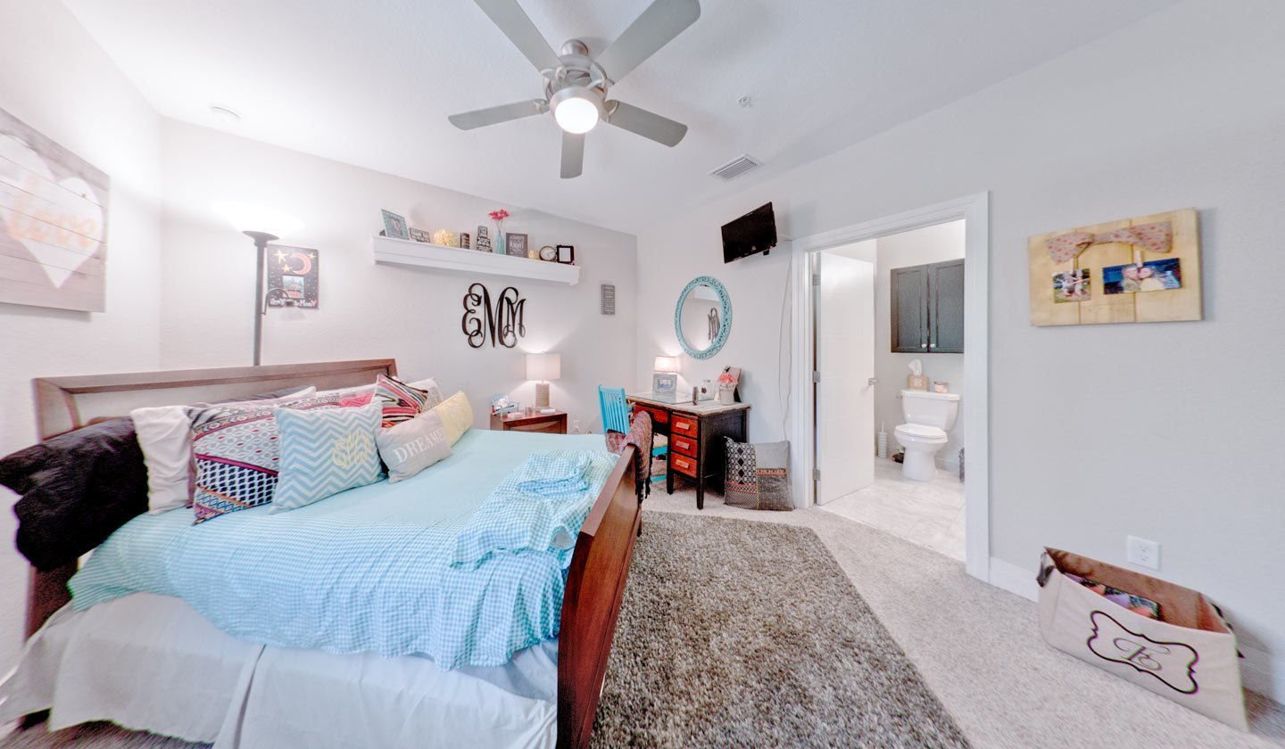 Best 4 Bedroom Apartment Near Me With Pictures